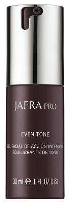 PRO Even Tone Perfekter Hautton 30 ml