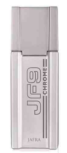JF9 Chrome Cologne