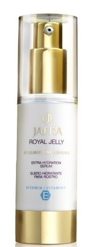 Royal Jelly Intensive Feuchtigkeit Serum
