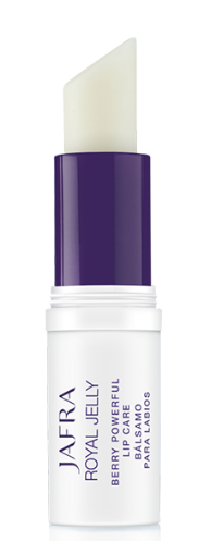 Royal Jelly Lippenpflege