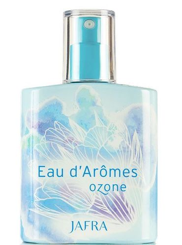 Eau d'Aromes Ozone Special Edition EdT