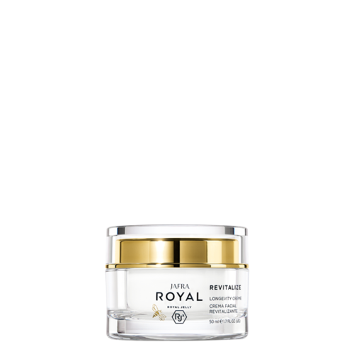 Royal Revitalize Vitalisierende Creme 50 ml