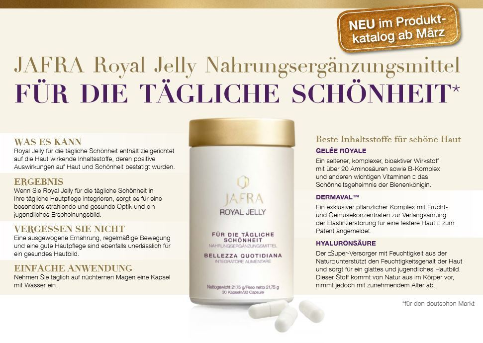 Royal_Jelly_Nahrungsergaenzungsmittel